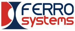 Ferro Systems
