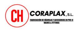 Coraplax by AQUARAM