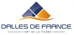 Dalles de France