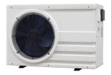 Тепловой насос THP33Ls