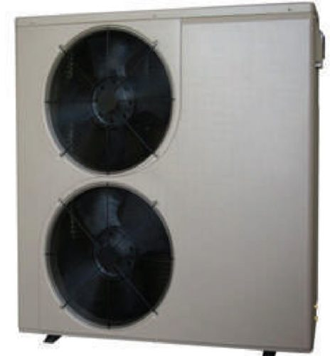 Тепловой насос THP45Ls