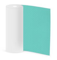 SBG 150 Turquoise (165 см)
