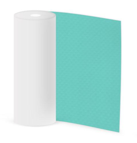 SBG 150 Turquoise (200 см)