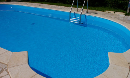 SBG 150 Adriatic Blue (165 см) - изображение 2