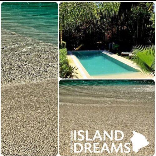 Лайнер Island Dreams TAHITI - изображение 2