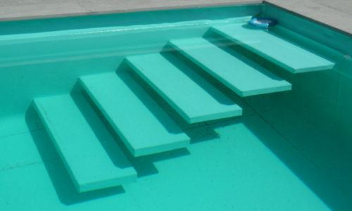 SBG 150 Turquoise (200 см) - изображение 3