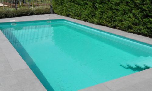 SBG 150 Turquoise (200 см) - изображение 2