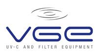VGE International B.V.