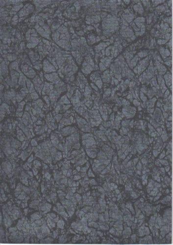 Elbeblau Blаск pearl (165 см)