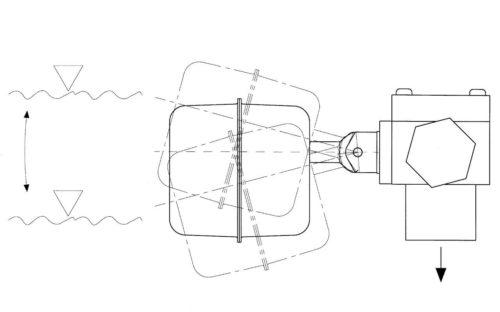"""Мини-клапан-R 1/2"""" - изображение 2"""