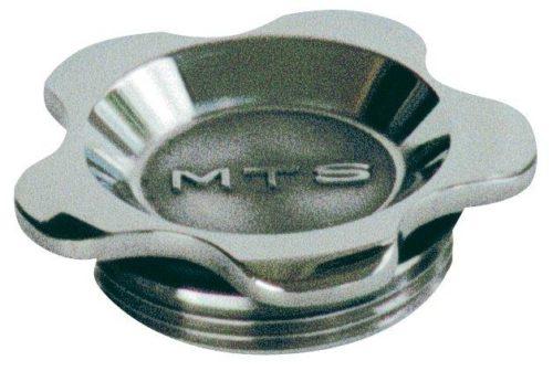 """Заглушка MTS, нерж. сталь R 11/2"""" для закладных элементов"""