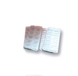DPD таблетки для тестеров