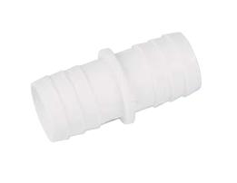 Соединение для шланга, диаметр 32 мм