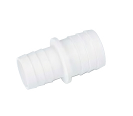 Соединение для шланга, диаметр 32/38 мм