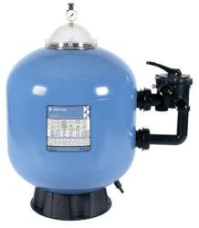 Фильтровальная емкость TRITON II ClearPro TR 100, 762 мм, 22 м3/ час