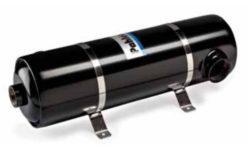 Теплообменник Maxi-Flo 120кВт