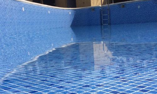 Пленка ПВХ для отделки бассейна cерия SUPRA - изображение 8