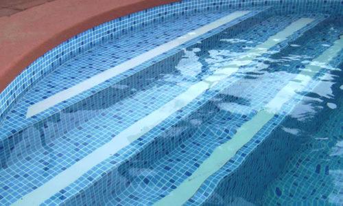 Пленка ПВХ для отделки бассейна cерия SUPRA - изображение 6