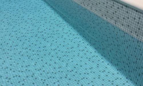 Пленка ПВХ для отделки бассейна cерия SUPRA - изображение 11