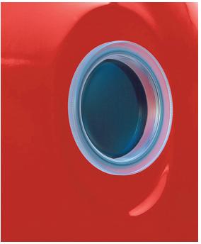 Фильтровальная емкость San Sebastian SSB 640 - изображение 2