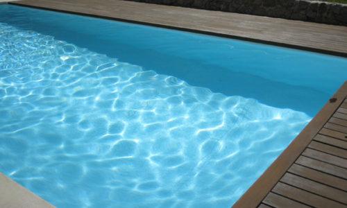 Пленка ПВХ для отделки бассейна серия PEARL - изображение 7