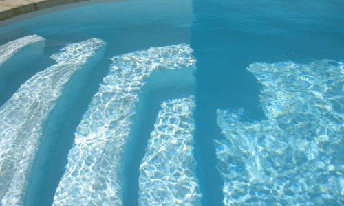 Пленка ПВХ для отделки бассейна серия PEARL - изображение 8