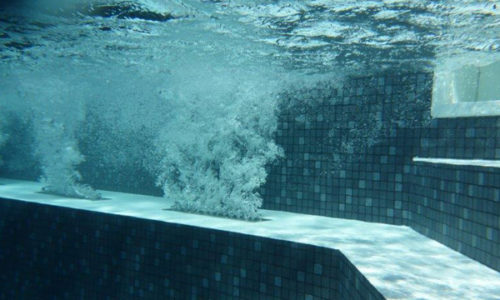 Пленка ПВХ для отделки бассейна cерия SUPRA - изображение 10