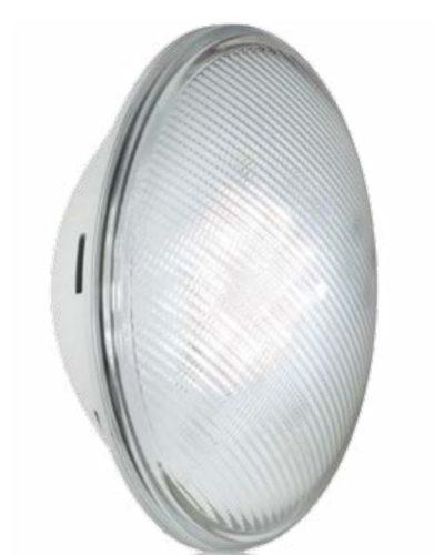 Лампа светодиодная  LumiPlus PAR56 1.11 белая