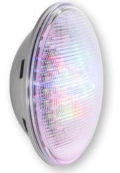 Лампа светодиодная  LumiPlus PAR56 1.11 RGB