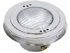 Подводный прожектор 300 Вт/12В Pahlen 300A нерж.сталь под бетон - изображение 3