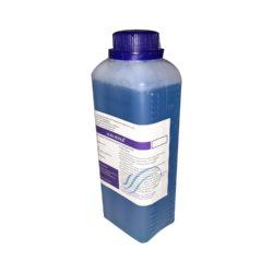 Alba Super (жидкий), 1 л