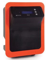 Установки проточного электролиза BSV серия EVO Basic 10-35гр/час