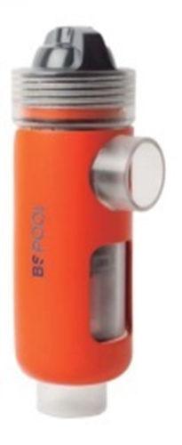 Установка проточного электролиза BSsalt 25 гр/час - изображение 2