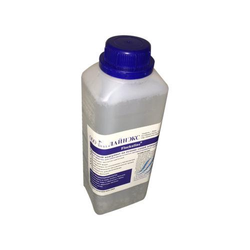 Flockuline (жидкий), 1 л