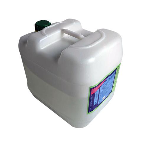 pH-Мінус Super (жидкий) , 30 кг