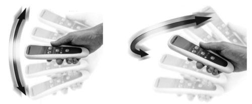 Комплект 2 LED лампы PAR56 1.11 RGB + пульт управления - изображение 2