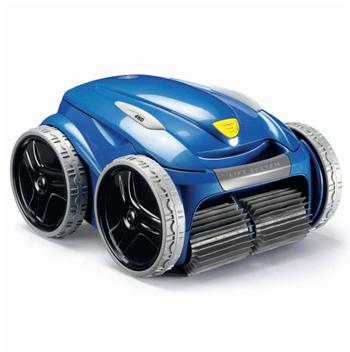 Робот очиститель Vortex PRO RV5400