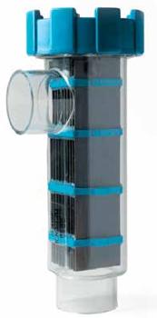 Установка проточного электролиза PRO70, производительность 70 гр/час - изображение 2