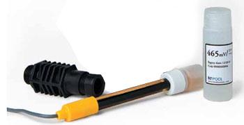 Комплект электрода ORP для проточного электролизера