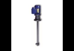 Смеситель-мешалка Seko 1400 об./мин., вал 600 мм., PVC 230В