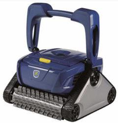 Робот очиститель CyclonX RC 4300