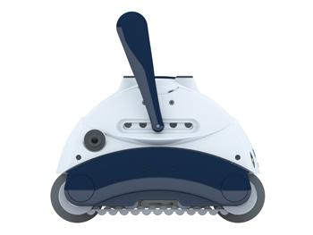 Робот очиститель ASTRAL SONIC 5 - изображение 3