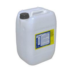 Chloriline (жидкий) хлорпрепарат (13% актив. хлора), 25 кг