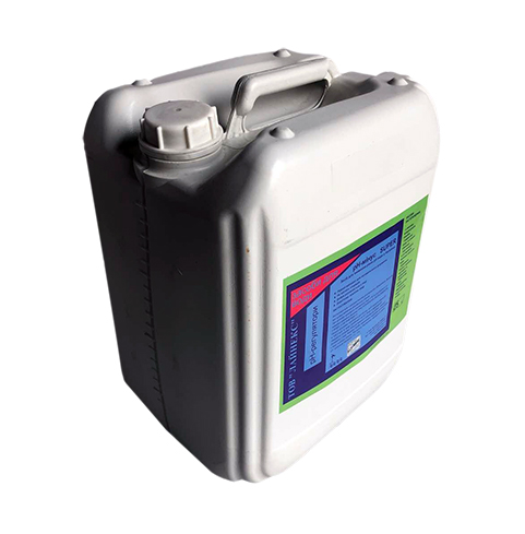 pH-Мінус Super (жидкий) , 25 кг