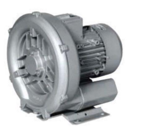 Блауэр  Kripsol 2,2 кВт, 400В, 312 м3/час, 3F