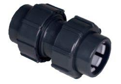Флекс-система двойная 50 мм зажим х 50 мм зажим