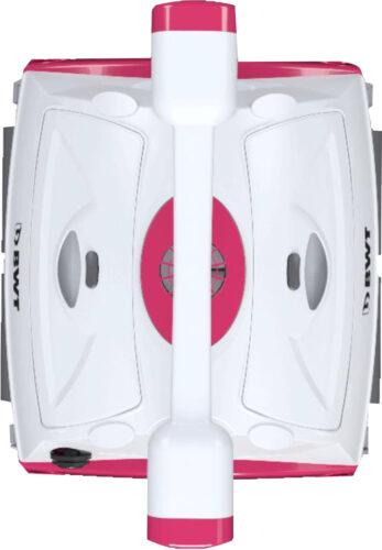 Робот — пылесос D300 - изображение 2