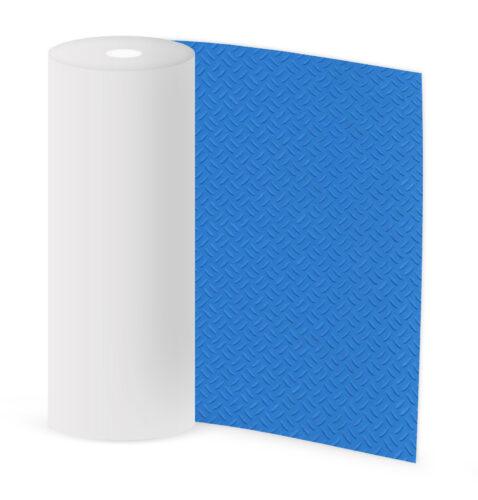 CLASSIC Non-Slip синяя / adriatic blue 165 cm, цвет 604