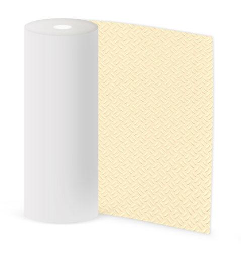 CLASSIC Non-Slip песок / sand 165 cm, цвет 153