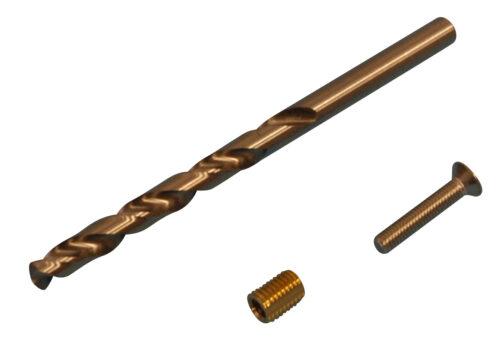 Ремонтный комплект саморезных соединений ABS